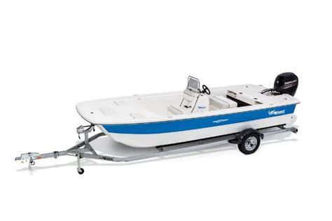 aluminum boats for sale orlando florida skiff boats for sale in orlando florida