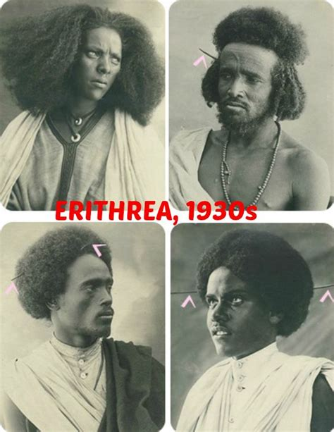0030845335 the gold war the story golden yesterhairs male and female afros in 1930s