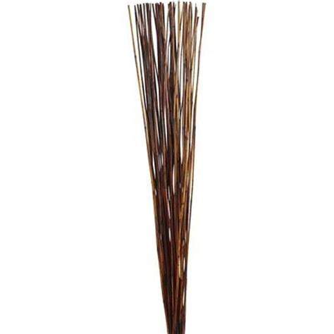 Vases For Bamboo Sticks by 17 Best Images About Floral On Manzanita