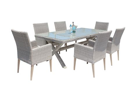 tradewinds outdoor furniture poly wicker patio furniture lounge sets for sale