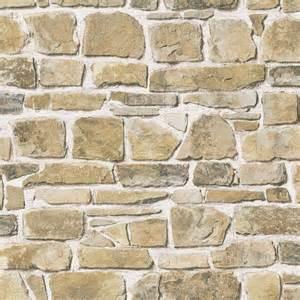 faux brick wallpaper related keywords amp suggestions faux brick wallpaper long tail keywords
