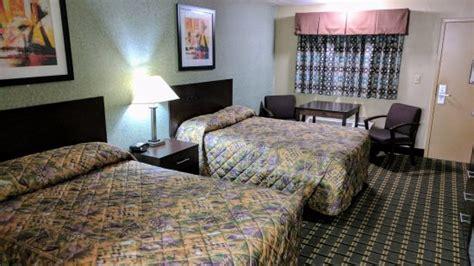 comfort inn german village german village inn updated 2017 hotel reviews price