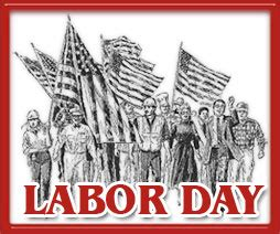 barnes and noble labor day hours lacrescent library closed for labor day