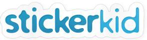 Aufkleber Mit Namen Für Kita by Stickerkid Namensetiketten Namensaufkleber Stickers