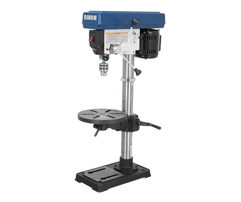 bench pro drill press bench drill press mariaalcocer com