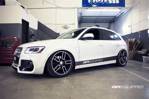 audi q5 tdi forum q5 tdi w accuair suspension audi forum audi forums for