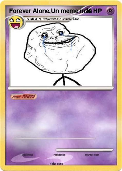 Meme Pokemon Cards - pokemon card memes memes