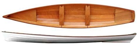 garvey boat definition this boat is built using clc s patented lapstitch joints