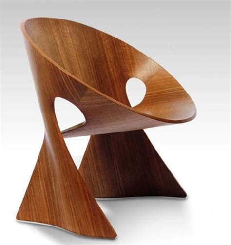 modern wood chair wooden chair from quot statement chairs quot decor indoor