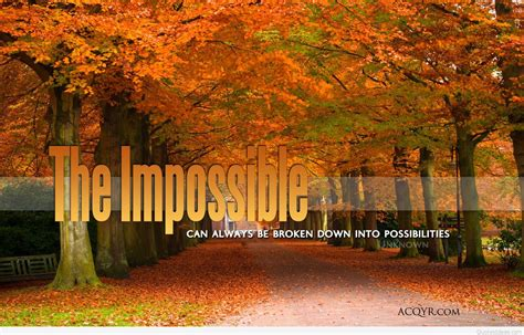 autumn wallpapers quotes sayings images hd