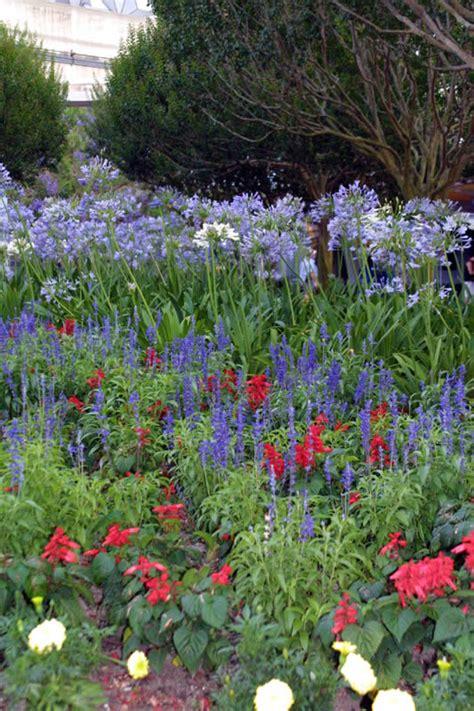 Garden Images Flower Garden 4