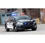 Cop Cars Ford Interceptor Dodge Charger Pursuit &amp Chevy Caprice PPV