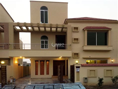 lahore 10 marla house designs 11 marla house for rent in dha phase 6 karachi aarz pk