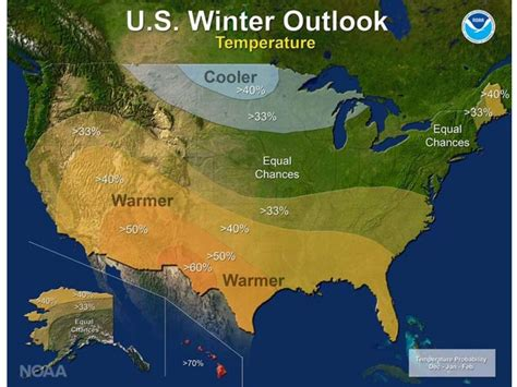malibu weather forecast winter weather forecast for california what s in store