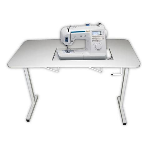 folding sewing table ikea 25 best ideas about folding sewing table on