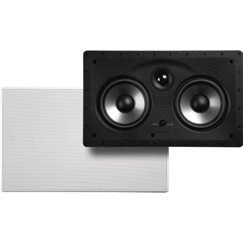 10 in ceiling speakers 2016 reviews on flipboard