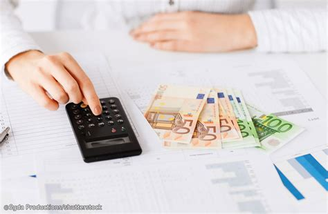 best currency exchange the best currency exchanges in bangkok bangkok magazine