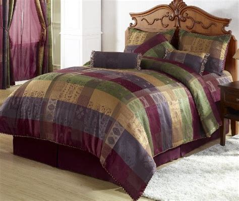amazon king bed king size bedspreads