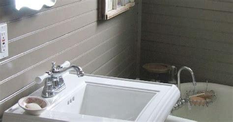 horizontal beadboard horizontal beadboard master bathroom
