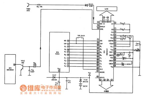 which is a single integrated circuit which is a single integrated circuit 28 images which gate is a single integrated circuit