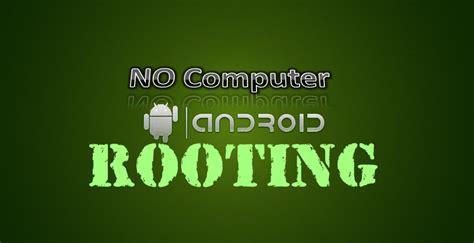 how to jailbreak android without computer how to root android without computer pc 2017 100 working