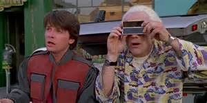 Where are they now the cast of back to the future part ii 26 years