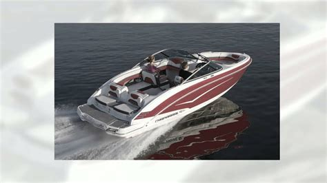 used boats kelowna bc sport boats for sale kelowna bc sherwood marine 877