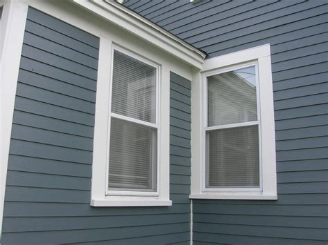 stucco vs hardie siding 100 stucco vs hardie siding hardie board siding