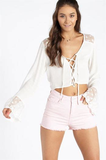 Blouse Cameron 1 category