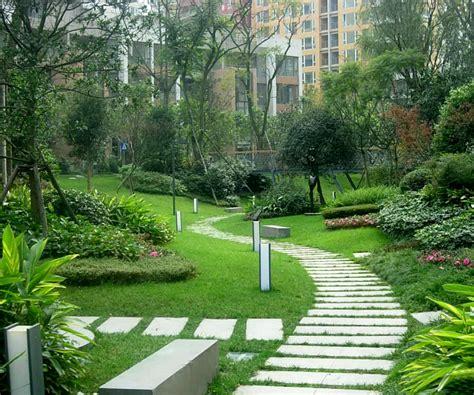 Home Garden Ideas new home designs latest modern beautiful home gardens designs ideas