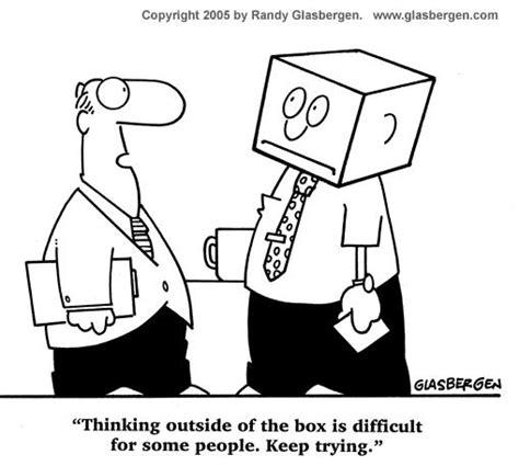design thinking jokes creativity vs religious sentiments lawlex org lawlex