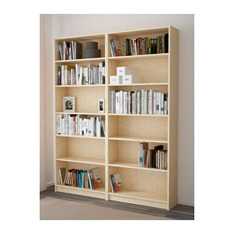 Billy Bookcase Ikea Usa Roselawnlutheran Ikea Usa Bookshelves