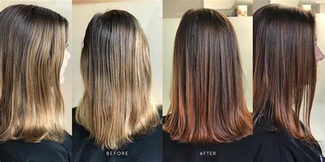 single process color vs highlights single process hair color highlights coloringsite co