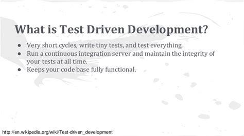 observer pattern unit test good karma ux patterns and unit testing in angular with karma