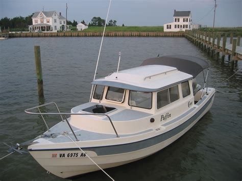dory cabin boats c dory boats for sale 2 boats