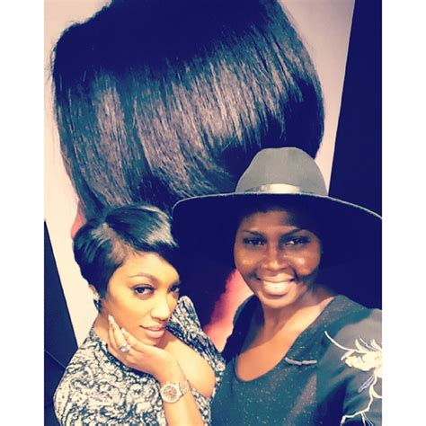 how much is porsha williams line of hair rhoa porsha williams gets hair cut makeover naturally glam