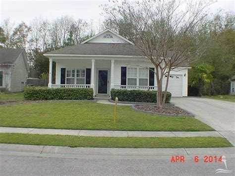 wilmington carolina reo homes foreclosures in