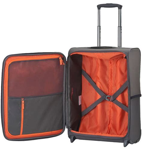 samsonite cabin baggage cabin luggage reviewed which is best for you