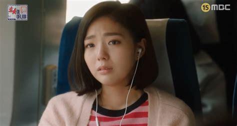 dramafire category korean dramas not robot i am not a robot kdrama episode 21 recap dramainhere