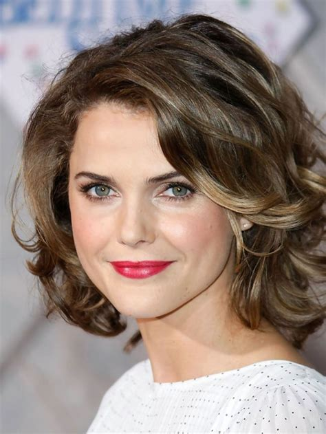 haircut for thick frizzy gray hair best 25 frizzy wavy hair ideas on pinterest care
