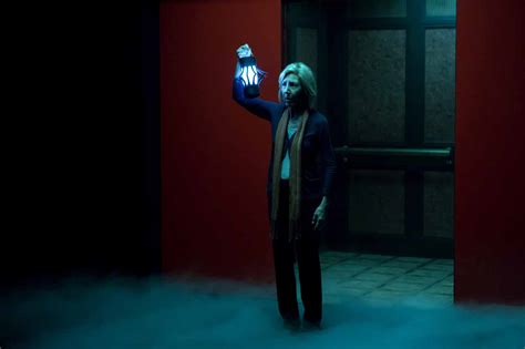 insidious movie download for mobile insidious chapter 3 wallpapers movie hq insidious