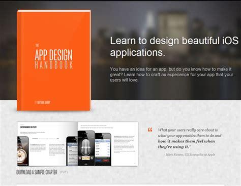 design app pdf the app design handbook nathan barry pdf to word jprevizion