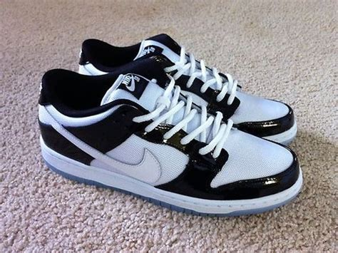 Concord Review Essays by Nike Sb Dunk Low Concord Review Essays Onedotphotocom