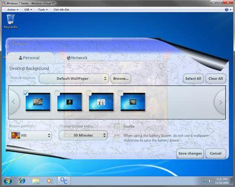 wallpaper to windows 7 starter program jpg