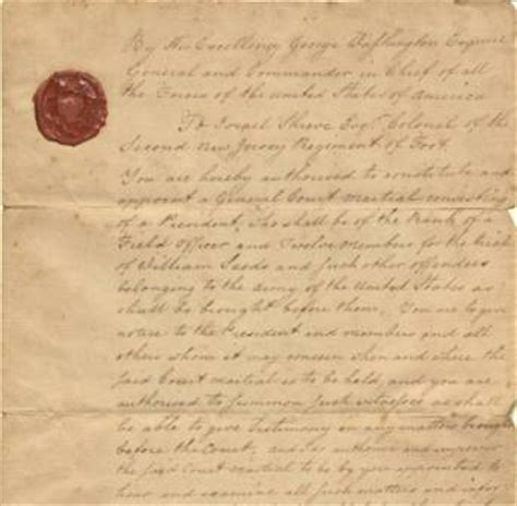 up letter american revolution letters from the american revolution washington hamilton
