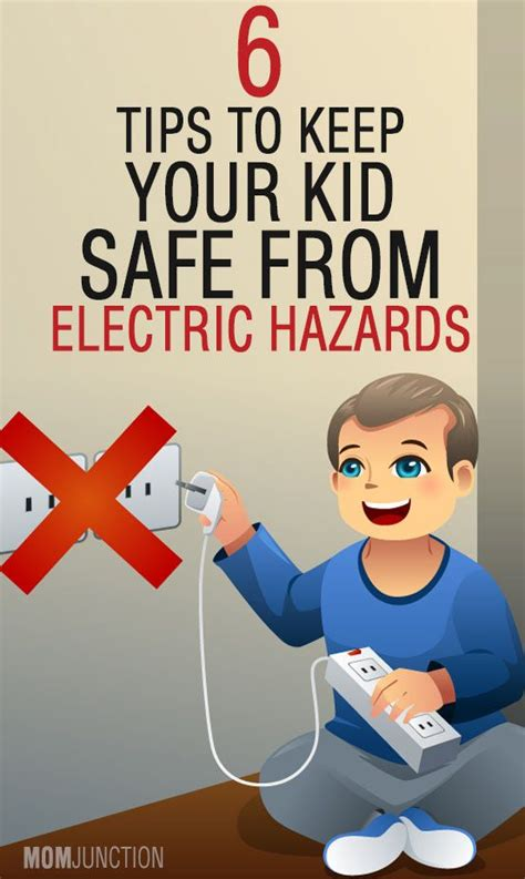 good tips on how to keep your house clean trusper 25 best ideas about electrical safety on pinterest