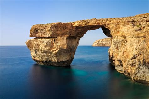 azure window collapses malta heartbroken over collapse of azure window as prime