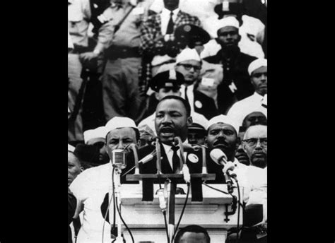 martin luther king i a testo martin luther king jr i a speech www imgkid