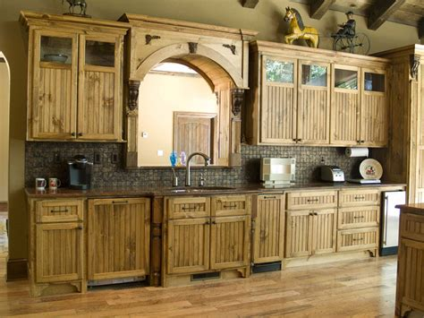 Attractive Country Style Kitchen Cabinet Doors Exitallergy Country Style Kitchen Furniture