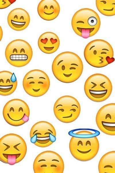 emoji wallpaper for walls gallery emoji faces wallpaper